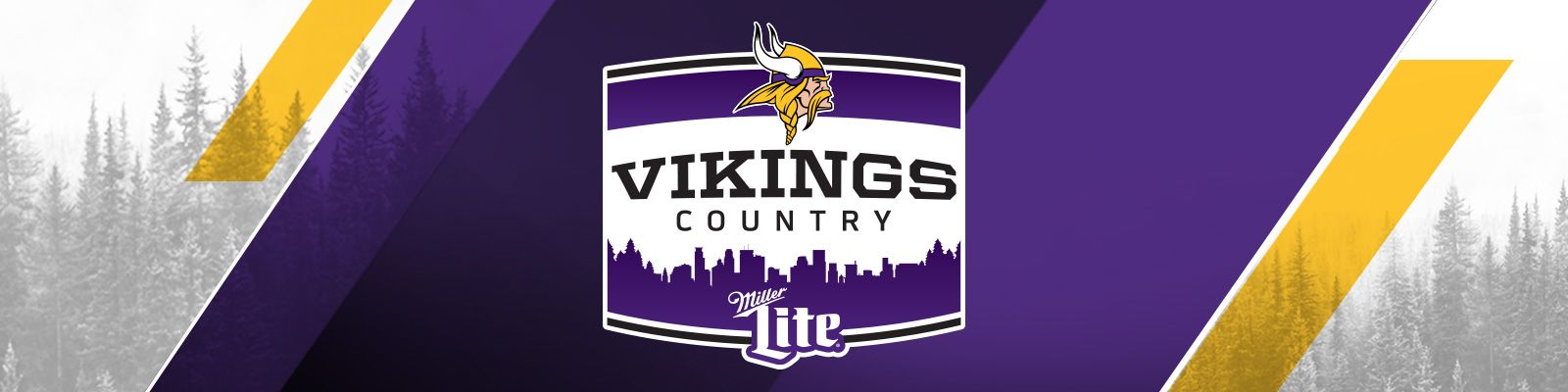 VIKINGS_COUNTRY_2_1600x400_v1_current