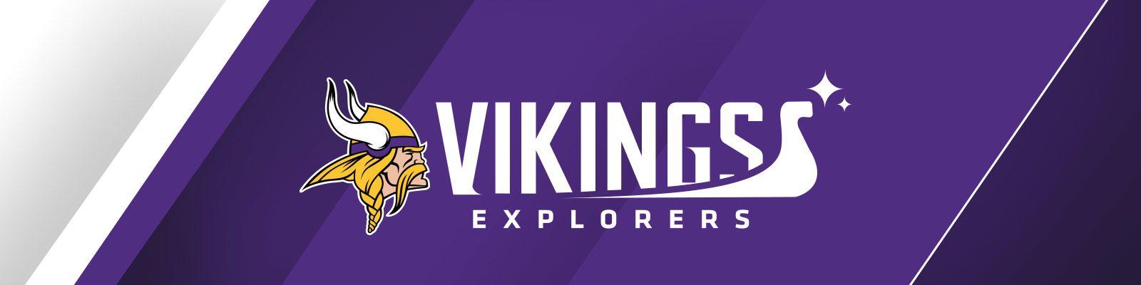 Explorers_1600x400
