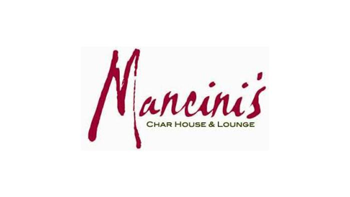 mancinis-thumb-053019