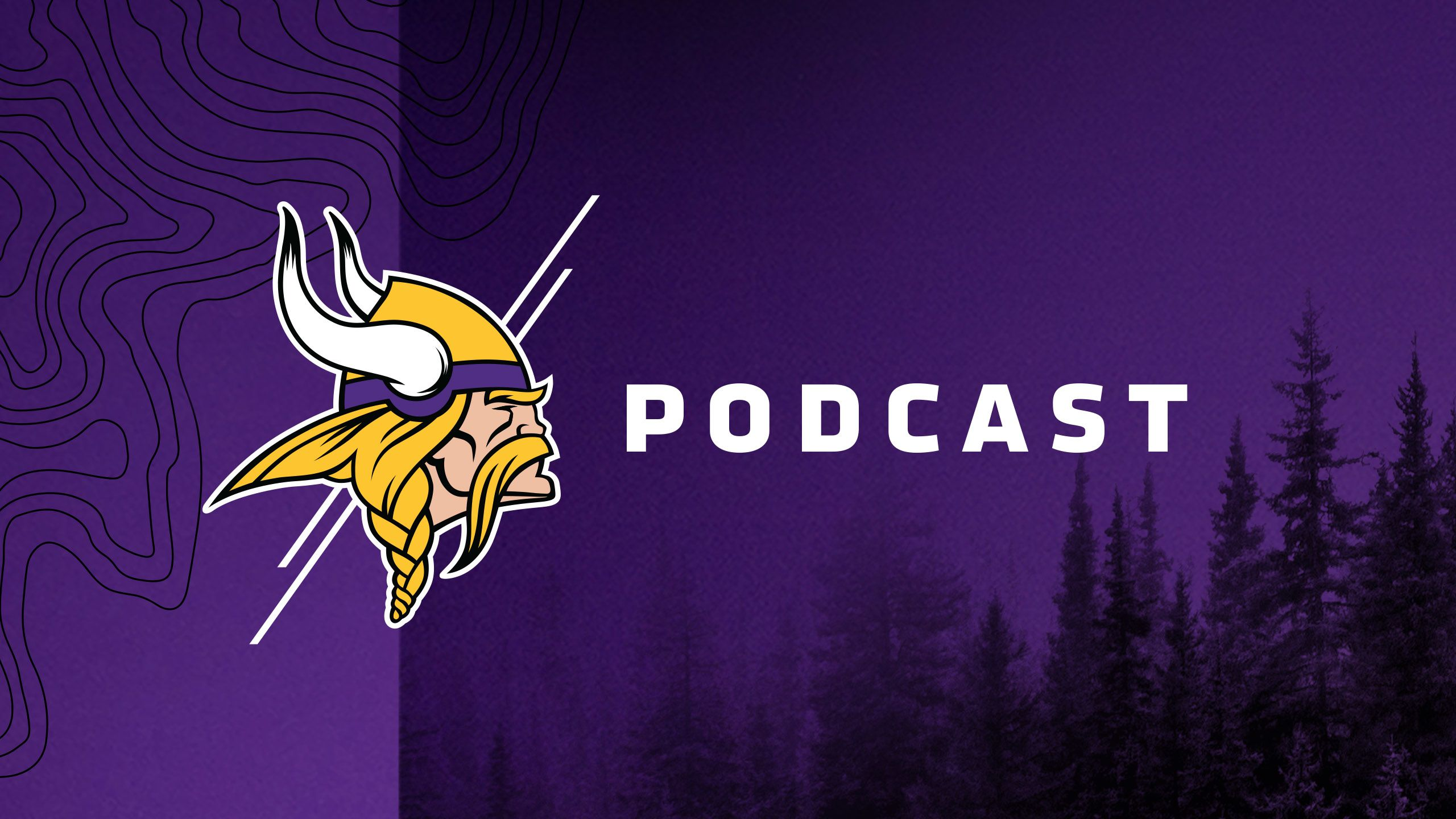 The Minnesota Vikings Podcast