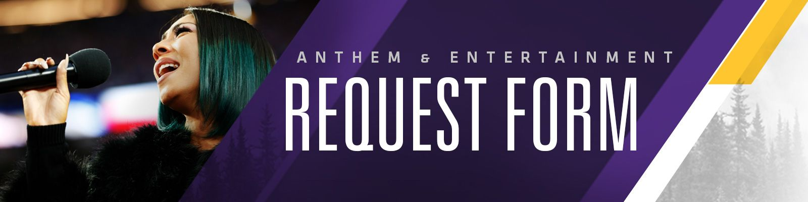 ANTHEM)REQUEST_FORM_1600x400_v1_current