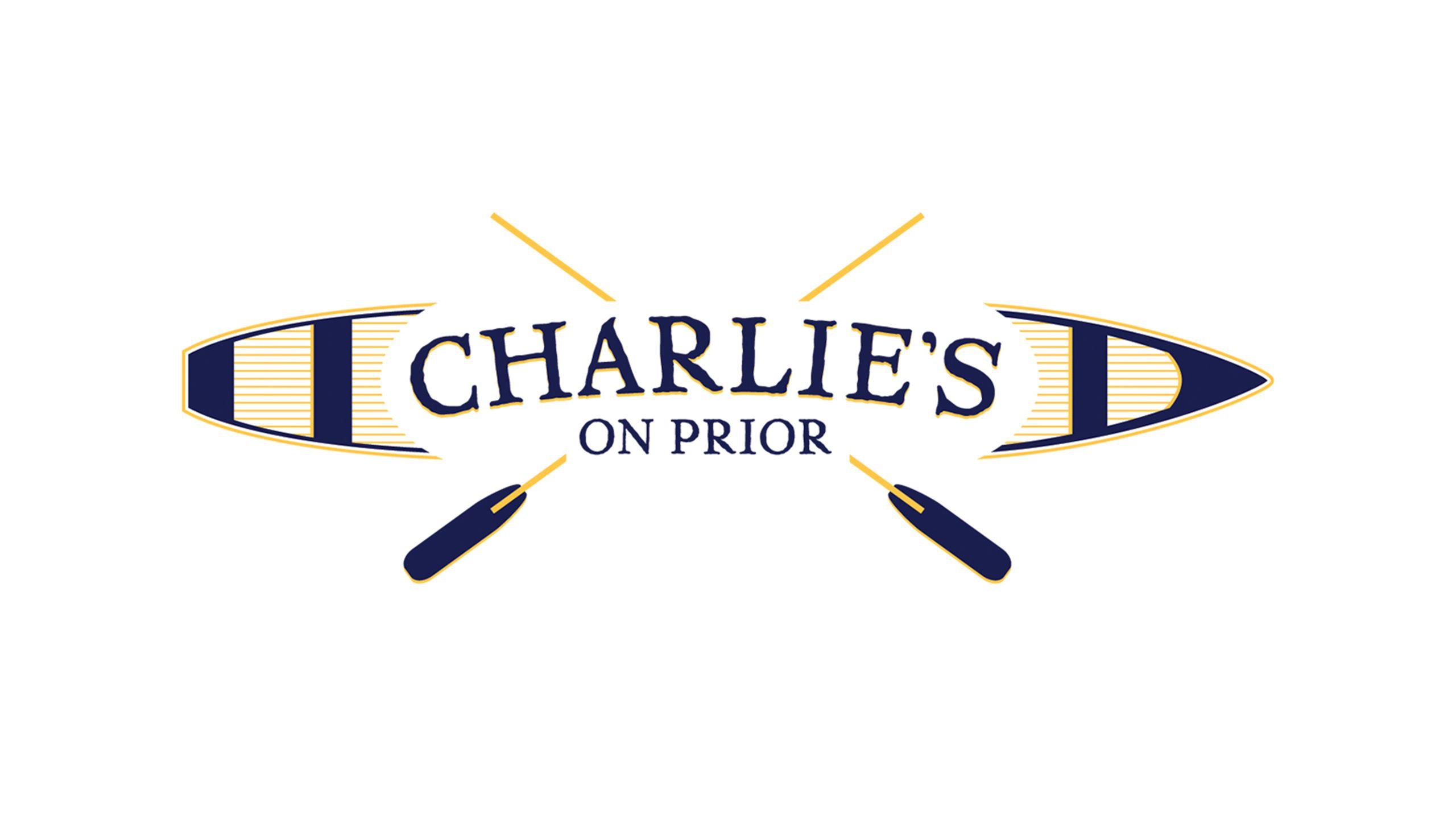 charlies-thumb-052219