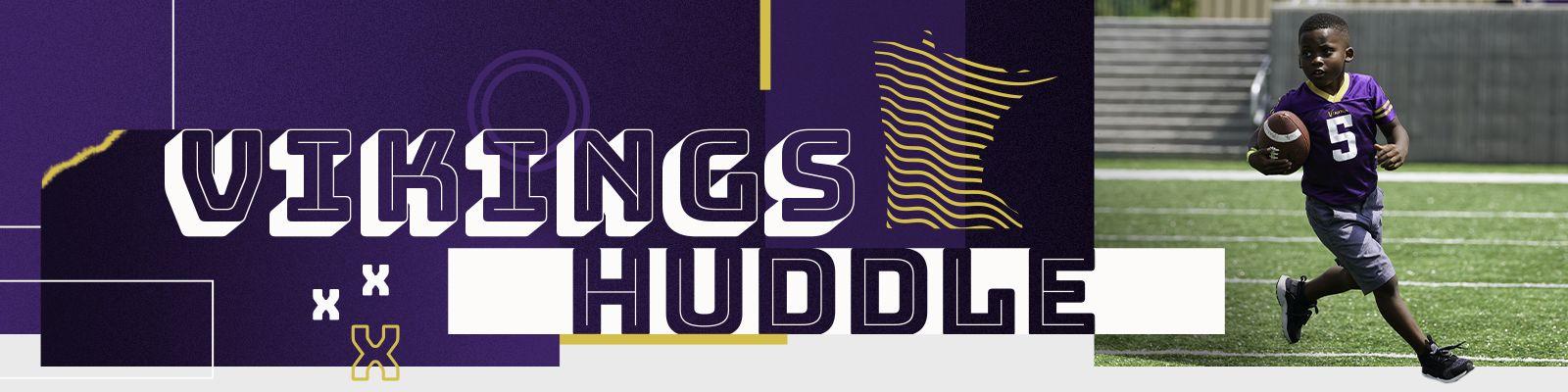 VikingsHuddle_Header_1600x400