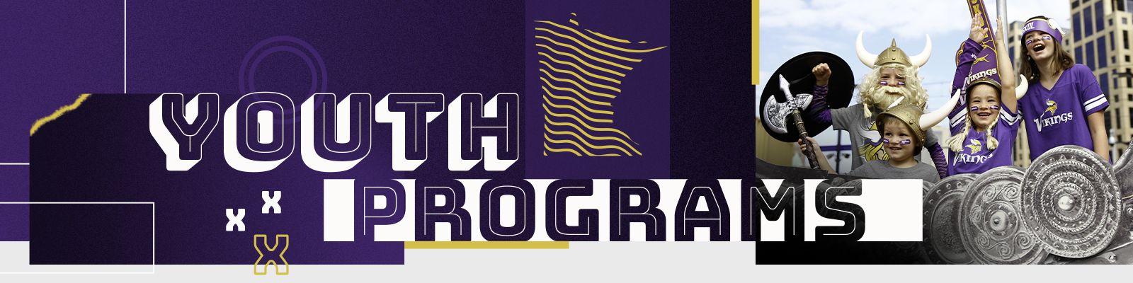 YouthPrograms_Header_1600x400