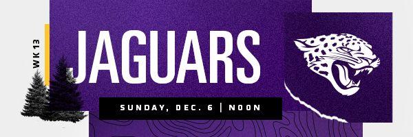 ScheduleRelease_SingleGameImages_Jaguars