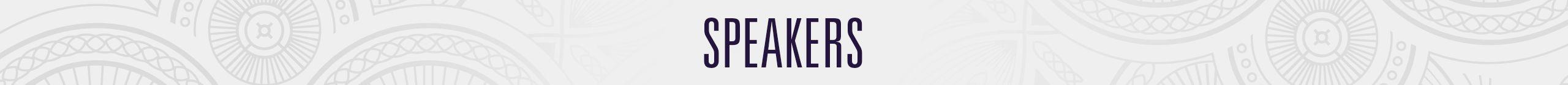 BS-Website_Subhead_Speakers