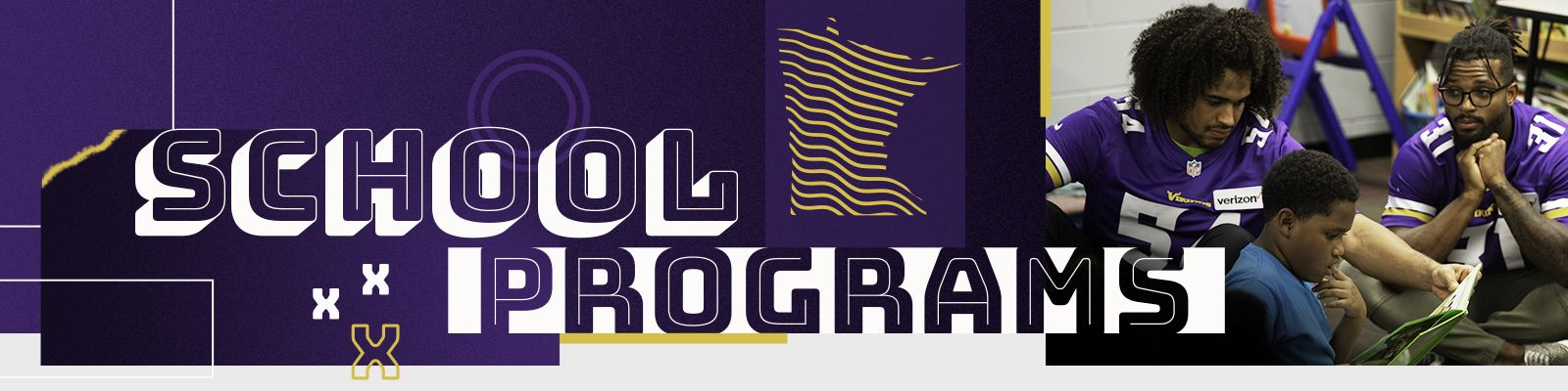 SchoolPrograms_Header_1600x400