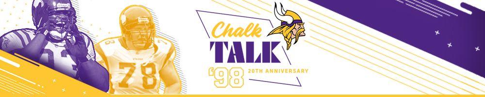 ChlakTalk_WebPageHeader