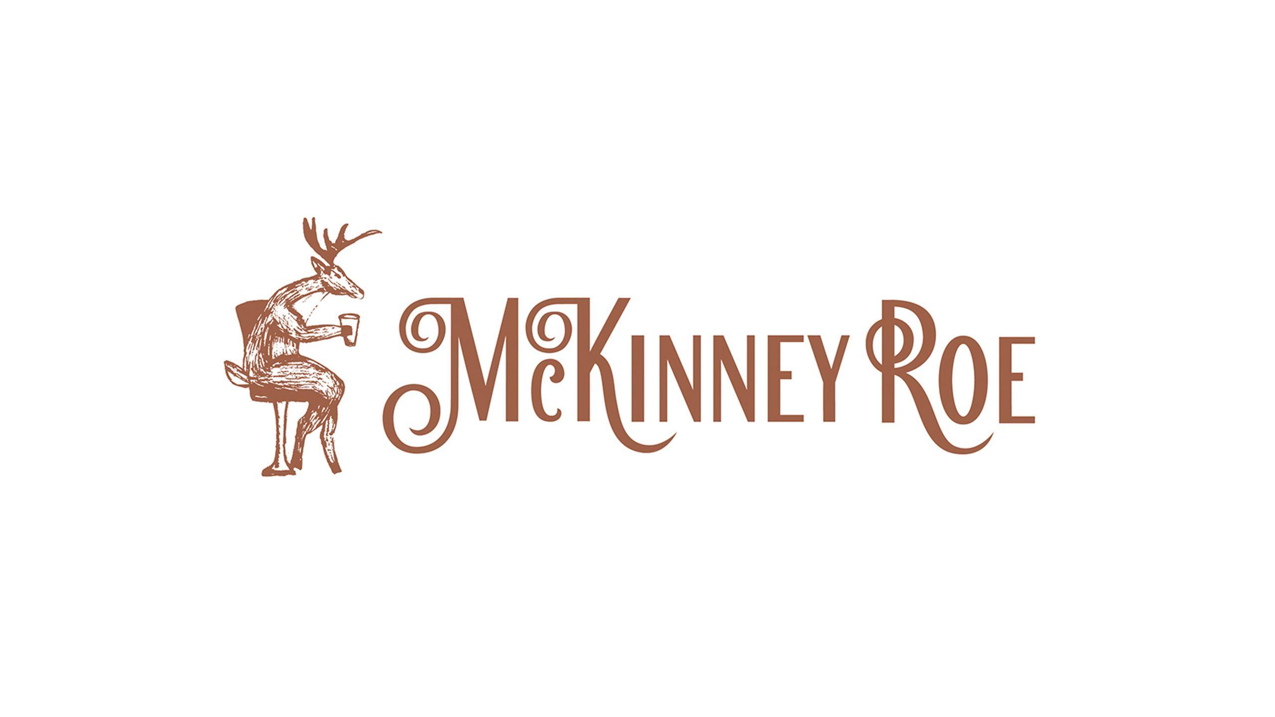 mckinney-thumb-052219
