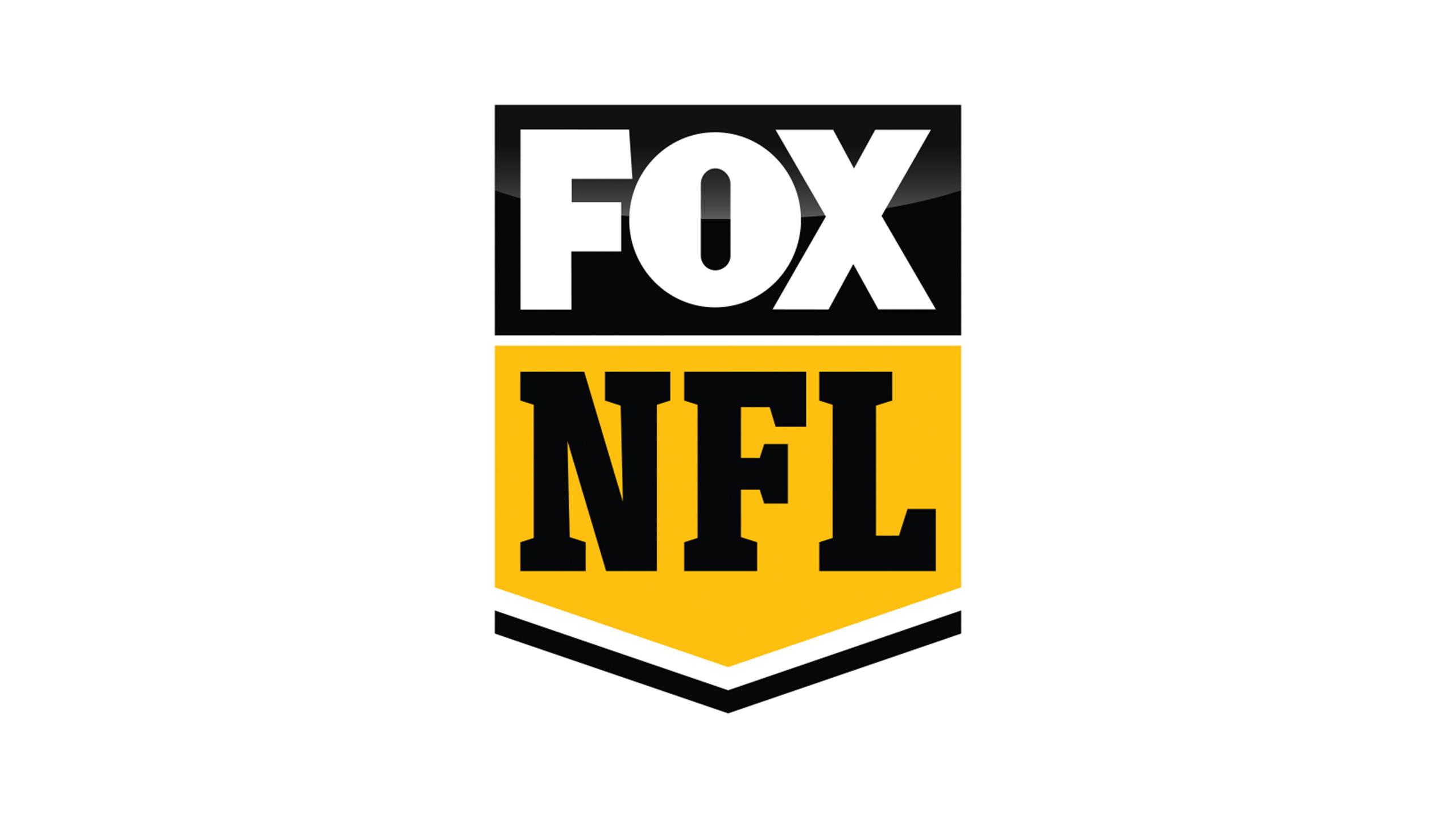 Vikings at Packers   Sunday, Nov.1 at Noon