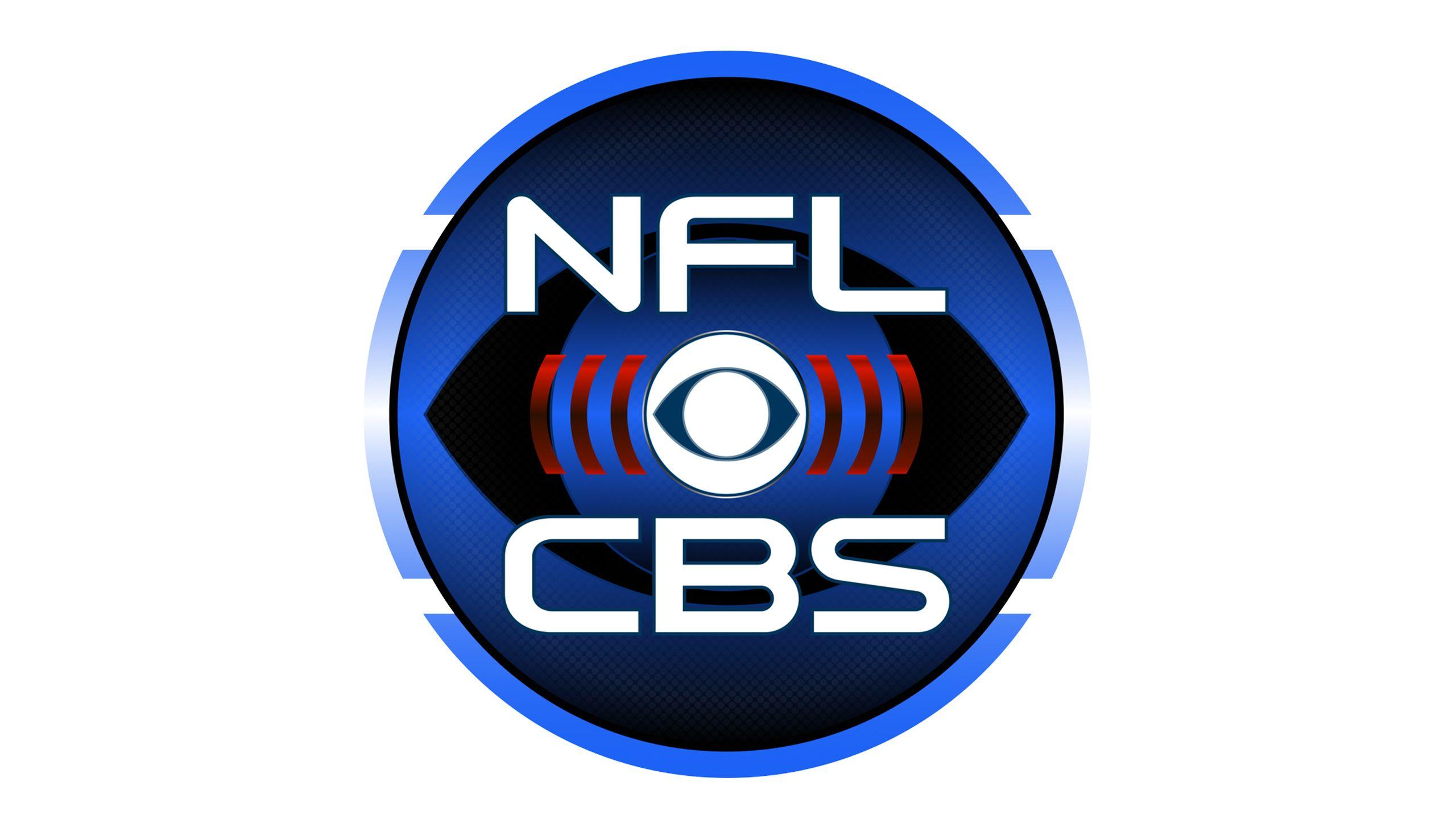 Vikings vs. Titans | Sunday at Noon