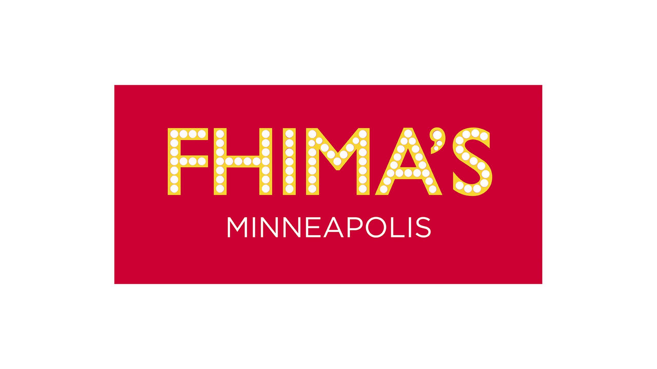 fhimas-thumb-052219