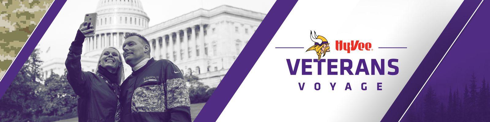 VeteransVoyage_Website-Header