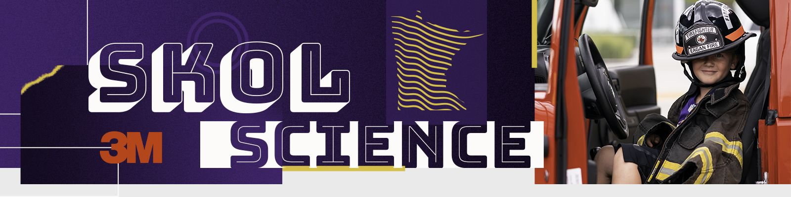 SkolScience_3M_Header_1600x400