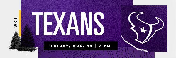 ScheduleRelease_SingleGameImages_Texans