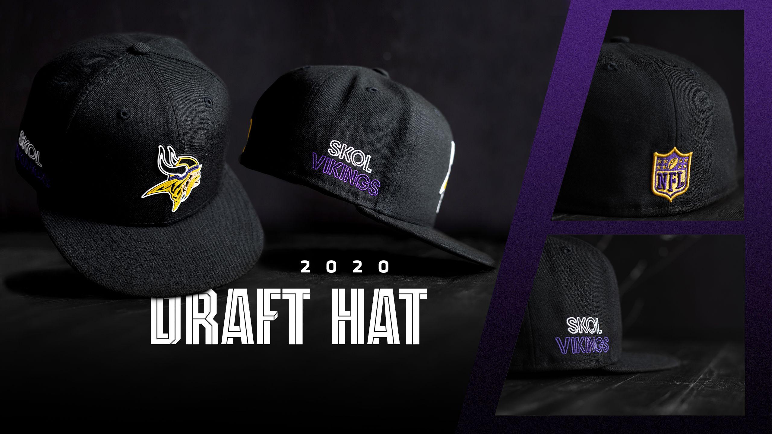 2020 Draft Gear