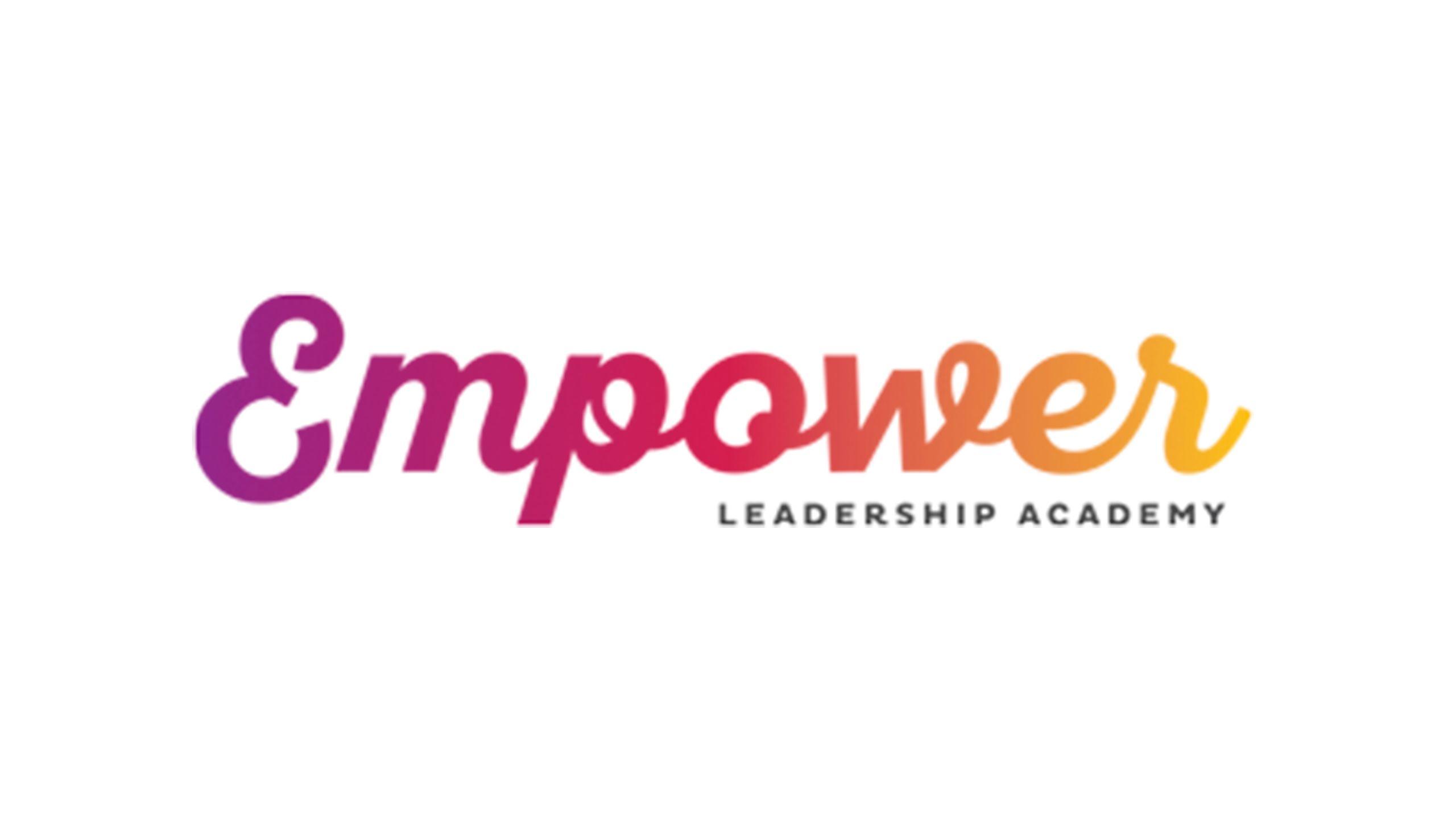 Empower Girls Academy