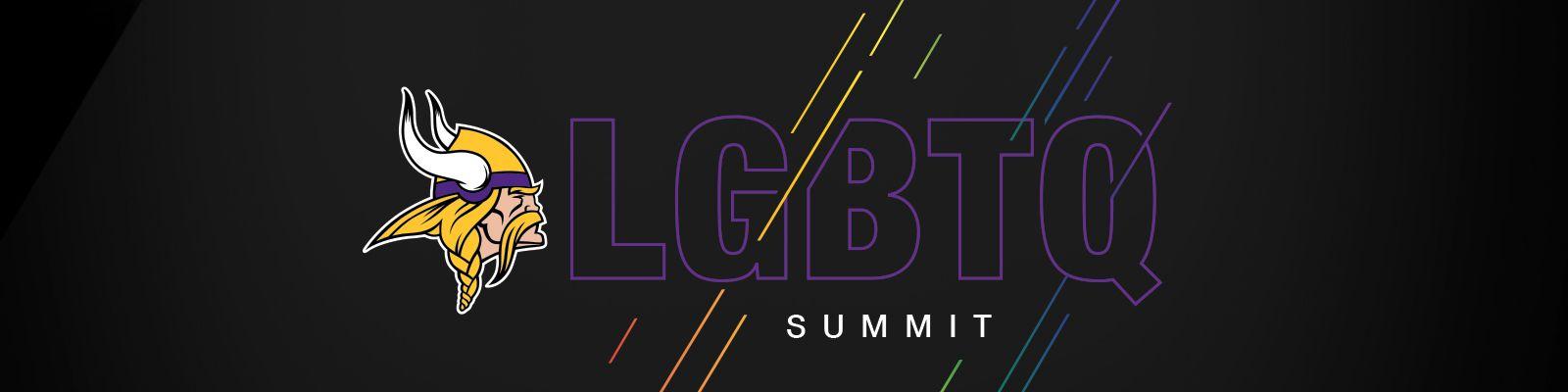 LGBTQ_Header_2_1600x400