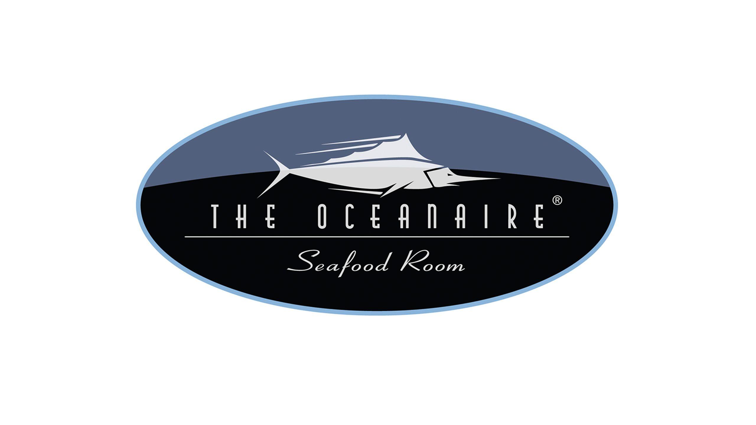 oceanaire-thumb-052219