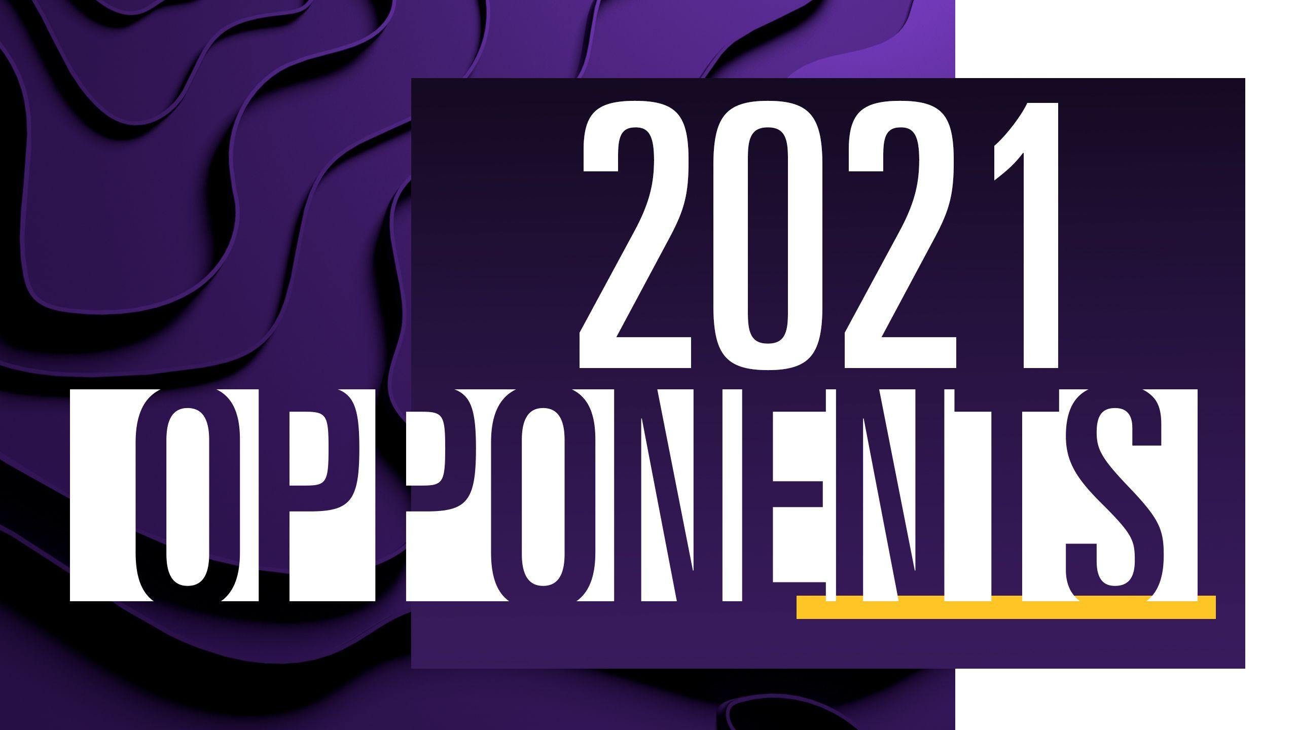 2021_Opponents_Header_2560x1440