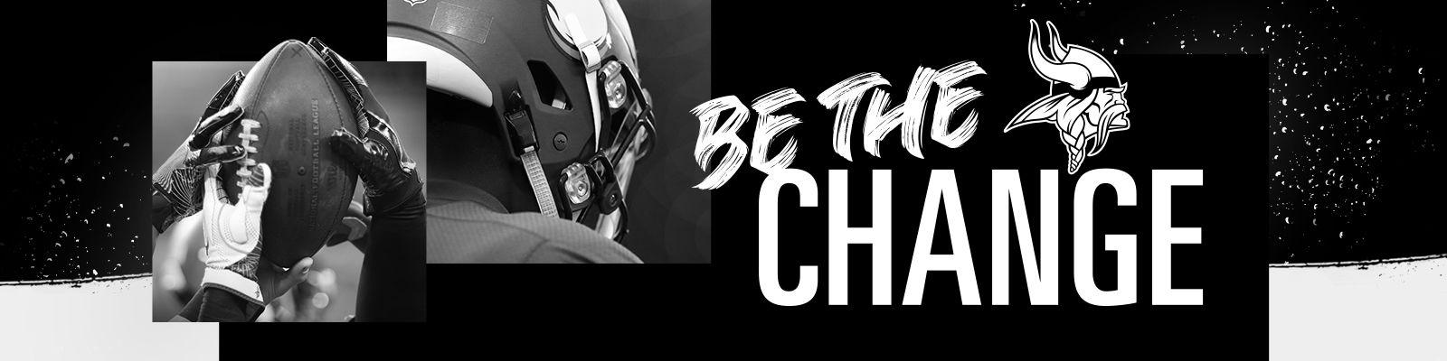 BetheChange_WebsiteHeader