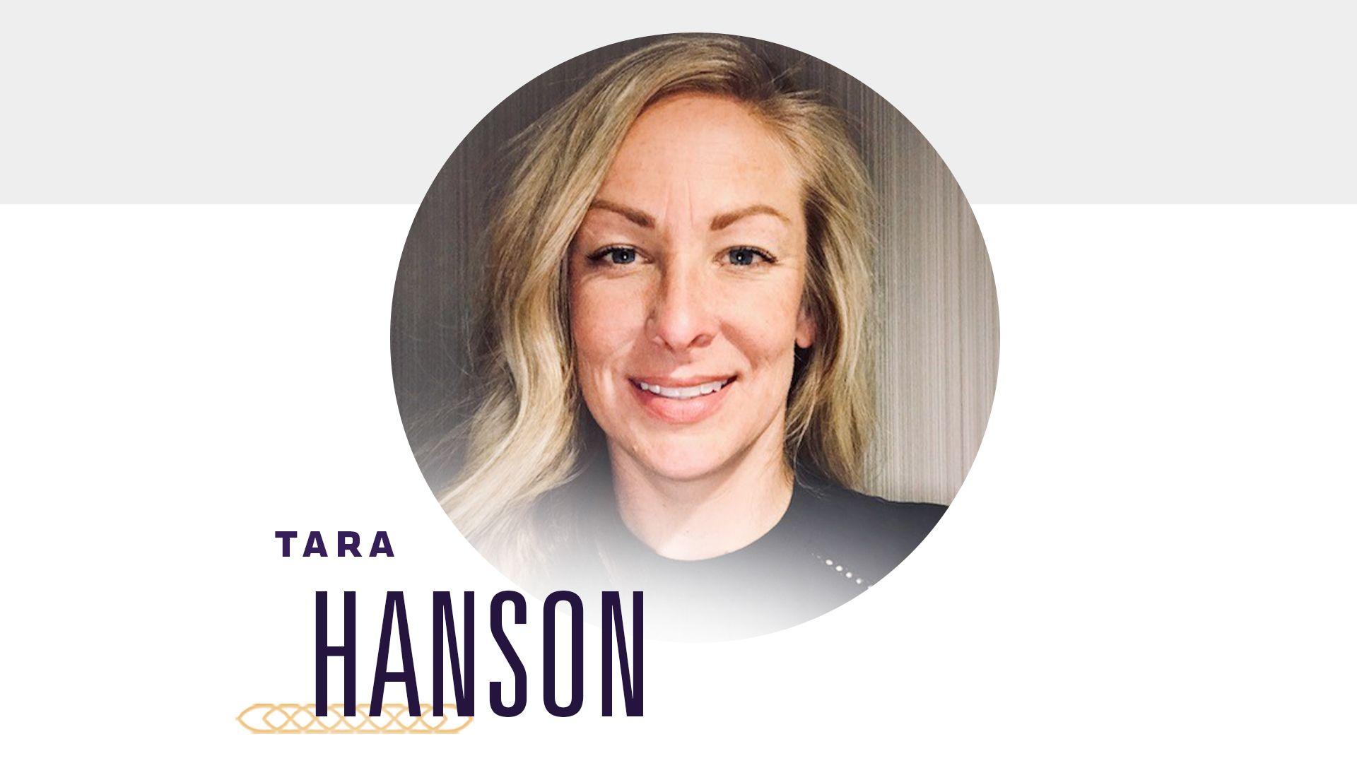 BS-Website_Speaker-Hanson