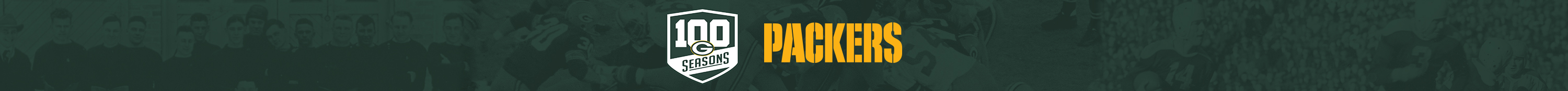 Packers announce head-coaching change