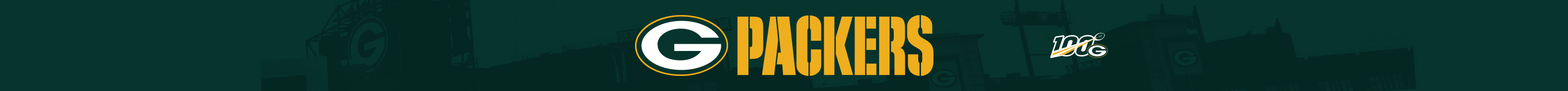 picture relating to Printable Vikings Schedule known as Packers Routine Inexperienced Bay Packers