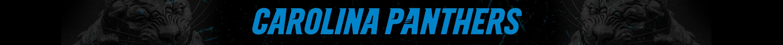 panthers home carolina panthers panthers com