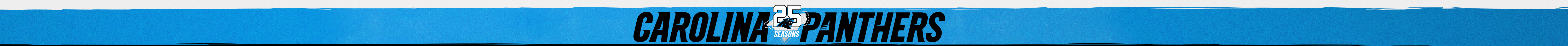 Carolina Panthers Schedule 2020.Panthers Schedule Carolina Panthers Panthers Com