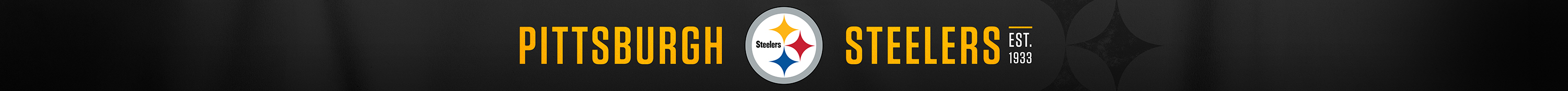It is a photo of Pittsburgh Steelers Printable Schedule pertaining to centerpiece