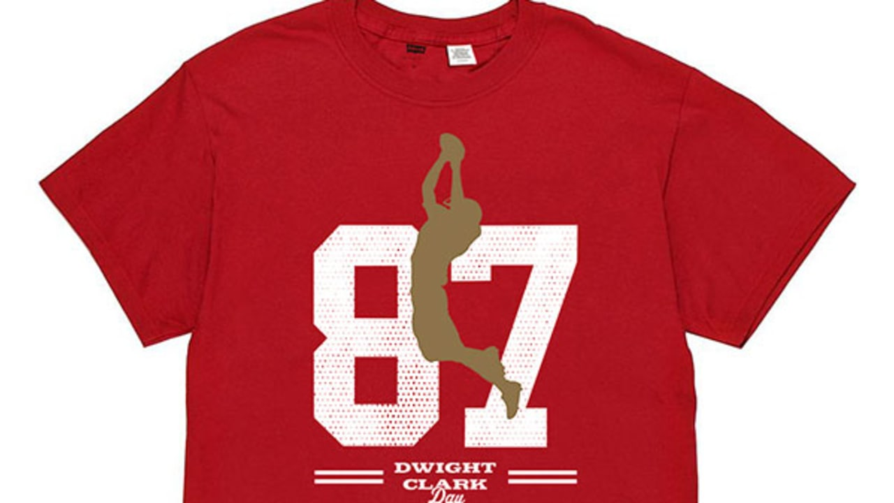 purchase cheap 5840f bdeaa 49ers To Honor Beloved Legend With