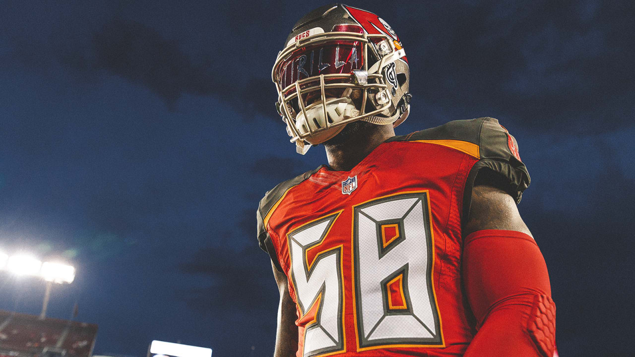 new arrival e5952 37aa0 What Signing Kwon Alexander Means for the 49ers Defense