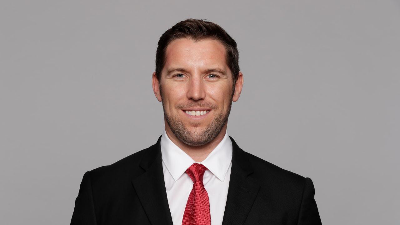 www.49ers.com