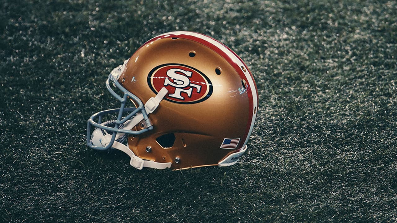 49ers Place Three On Reserve Covid 19 List