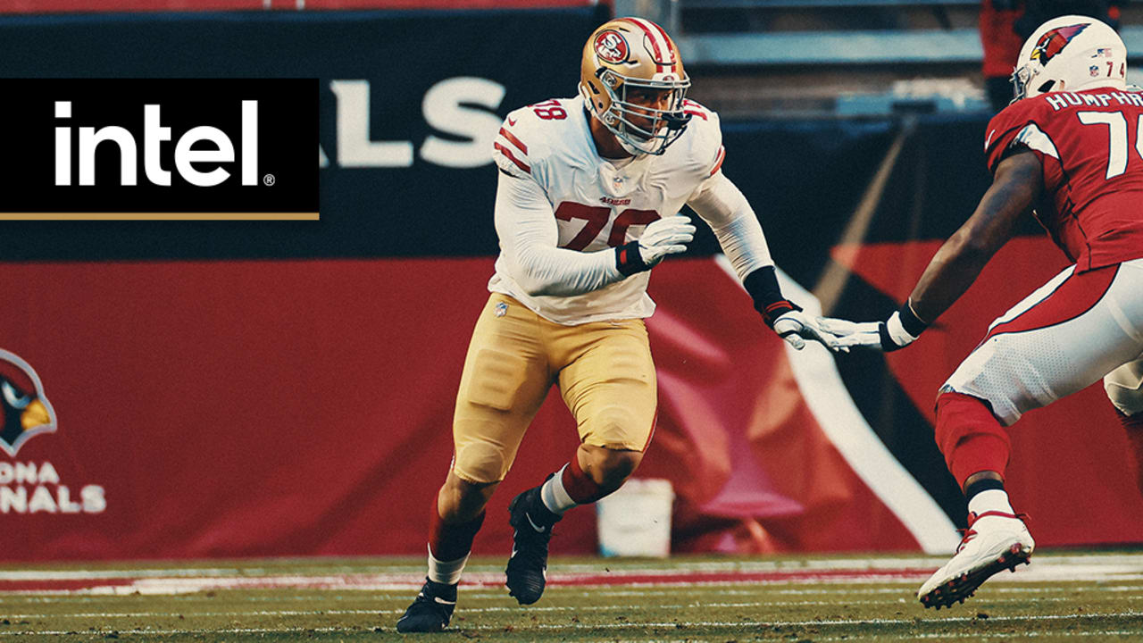 49ers Re-sign DL Jordan Willis
