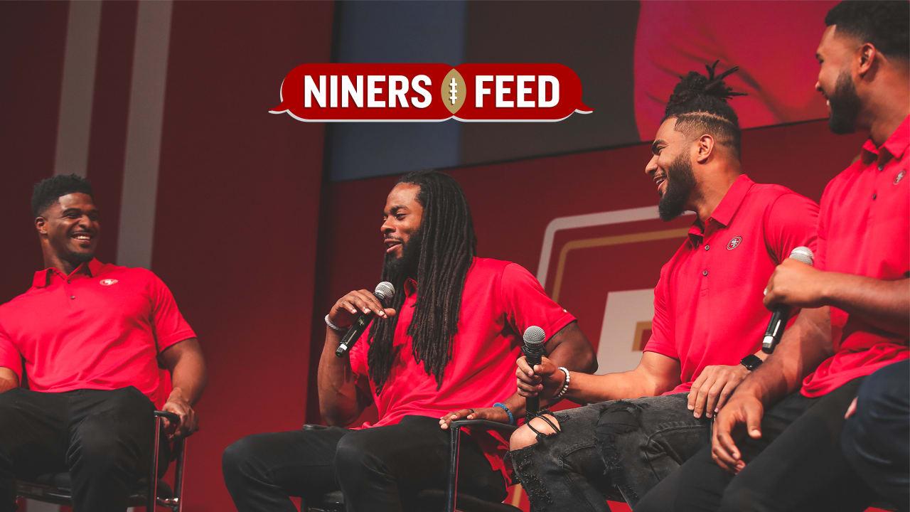49ers 2019