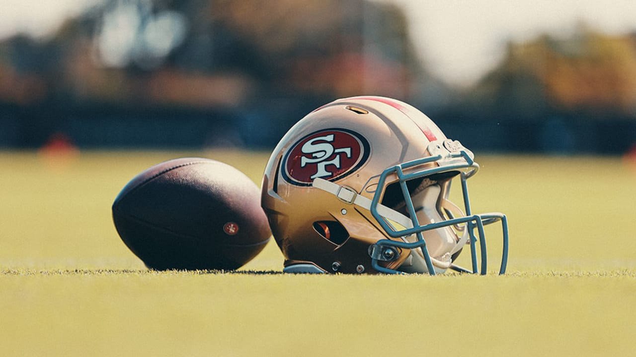 49ers Place Two On Reserve Covid 19 List
