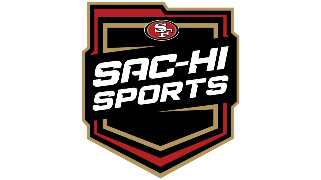 49ers Expand HS Sports Coverage to Sacramento with Sac-Hi Sports