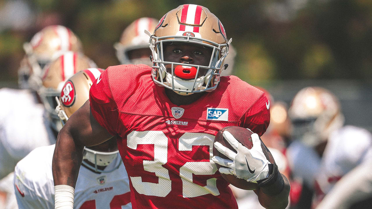 d3b67a18 Four Downs: 49ers Players to Watch vs. Dallas Cowboys