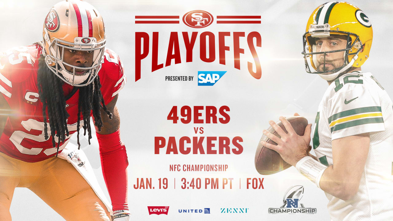 Image result for 49er nfc championship