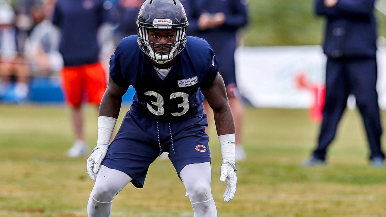 d40255b12 Undrafted rookie Toliver shining early in camp