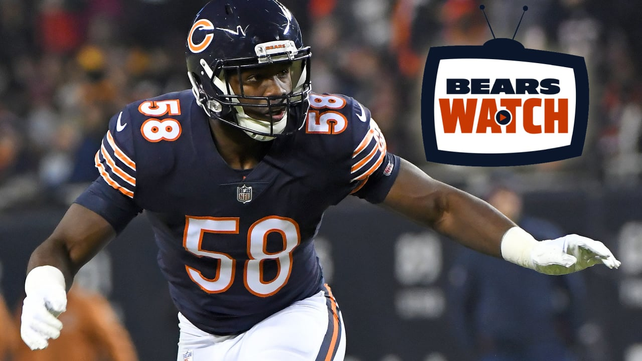 Siriusxm Nfl Football Schedule Live Sports News Talk Radio >> Where To Watch Listen To Bears Eagles Game