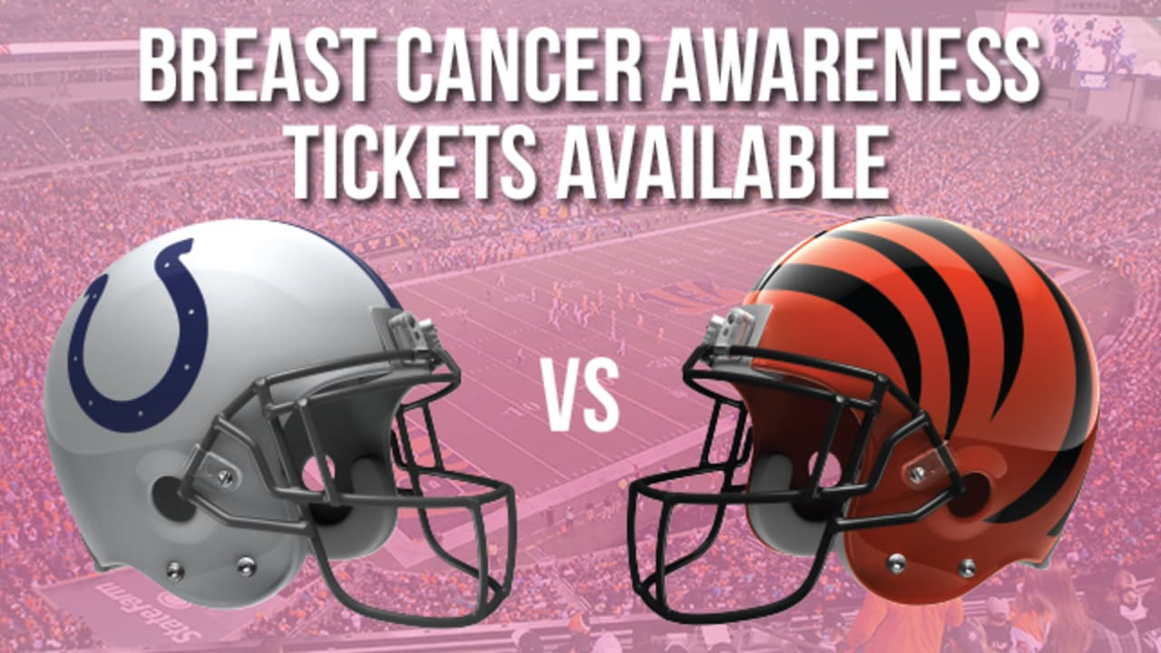 733f99f1 Single Game Tickets for BCA Game vs. Colts Now On Sale