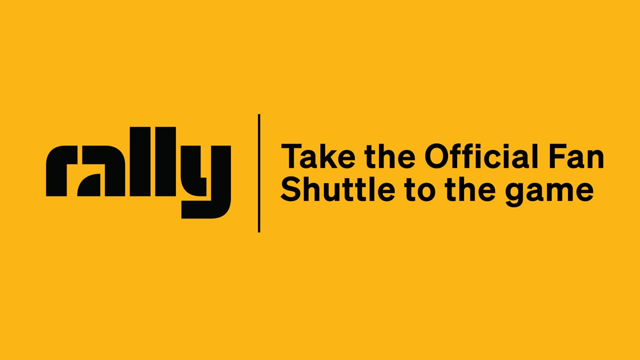dbe626a7 Bills and Rally announce fan shuttle partnership