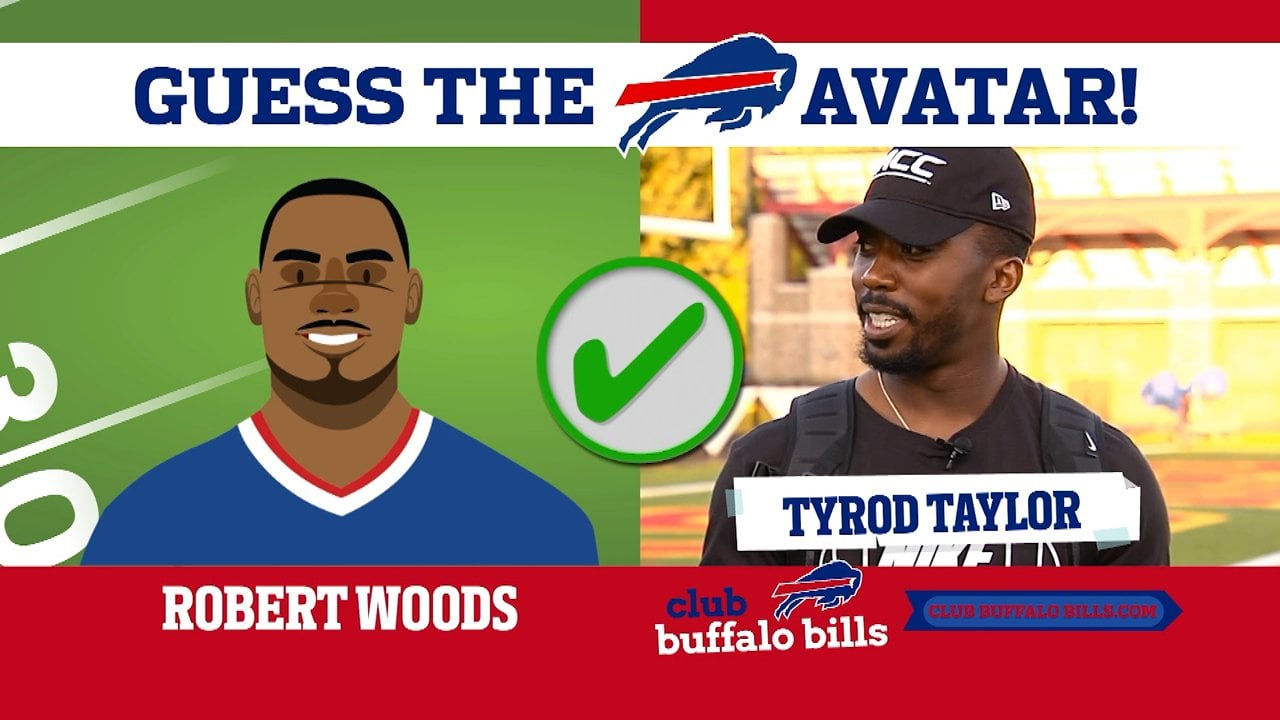 b6f1b495e13 Club Buffalo Bills  Guess the Bills Avatar