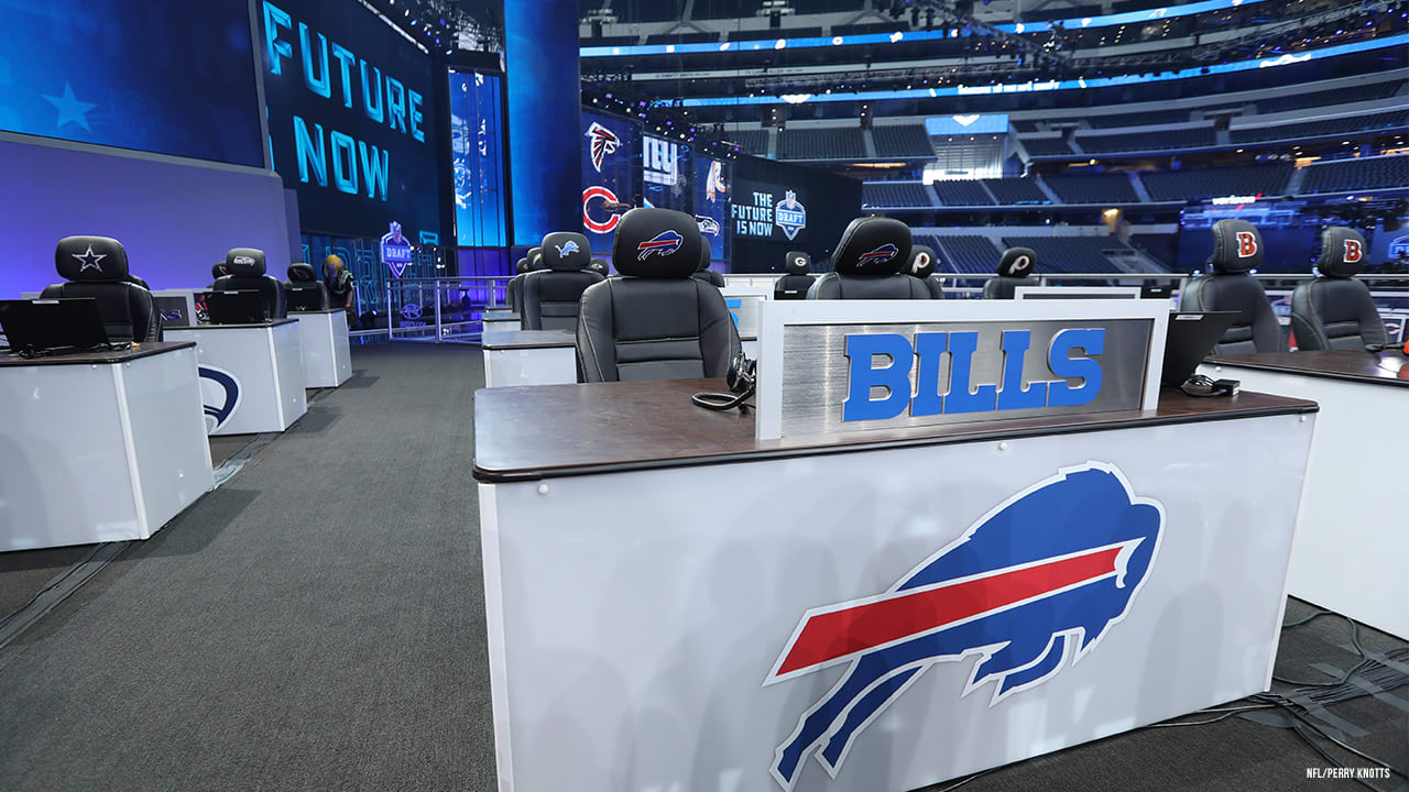 8633176f 10 things to know about the top 10 teams in the 2019 NFL Draft