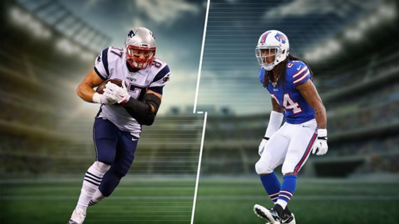 3aa5fb02e4b Move the Sticks predicts Bills vs. Patriots