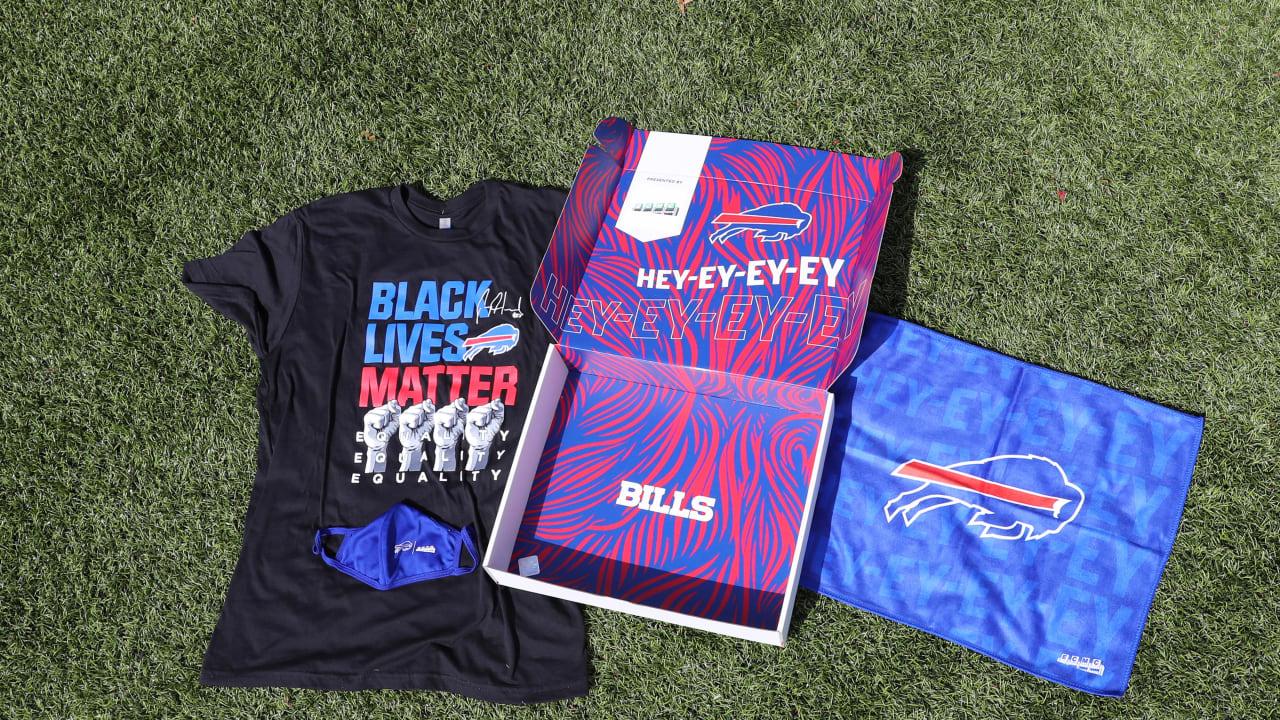 black bills jersey