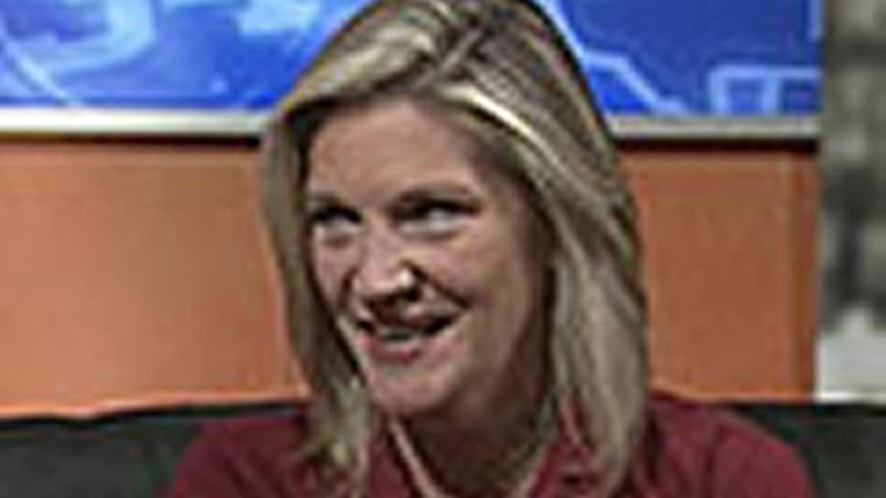 Jill Kelly